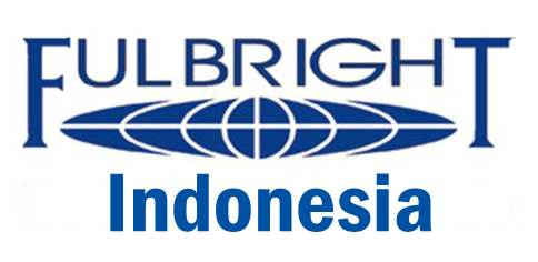 fulbright agricultural scholarships for indonesian-masters-phd